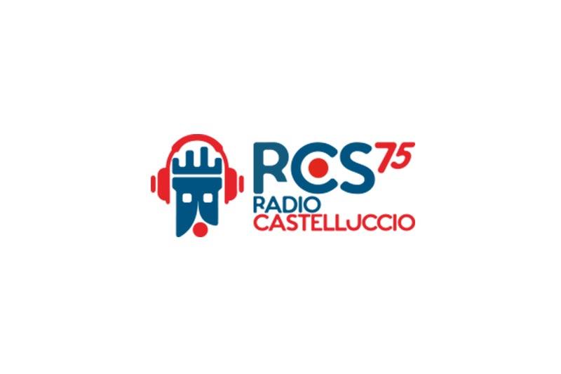 rcs75-radio-castelluccio